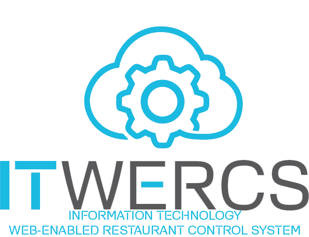 ITWERCS Logo